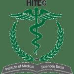 About HITEC-IMS